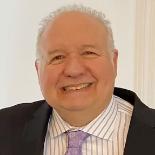 Ed Hibsch Profile
