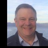 Kevin Hoyer Profile