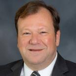 Chris E. Janicek Profile