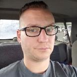 Dustin Hobbs Profile