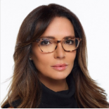 Ileana Garcia Profile