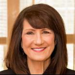Marie Newman Profile