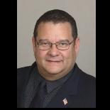 Angel S. Urbina Capo Profile
