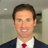 Matt Tito Profile