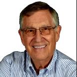 Herb Sennett Profile