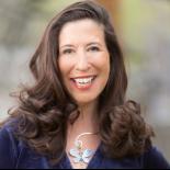 Teresa Leger Fernandez Profile