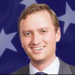 Matt Mowers Profile