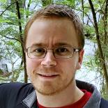 Eli Clemmer Profile