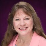 Tonya L. Millis Profile