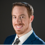 Jason Eicholtz Profile