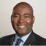 Jaime Harrison Profile