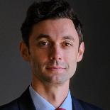 Jon Ossoff Profile