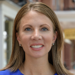Stacey Evans Profile