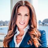 Margaret Streicker Profile