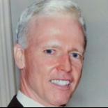 David Xavier Sullivan Profile