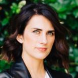 Kim Nelson Profile