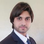 Ibrahim Taher Profile