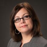 Paula Jean Swearengin Profile