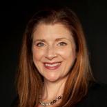 Erika Kolenich Profile