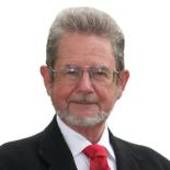 David Moran Profile