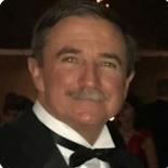 Albert Oram Profile