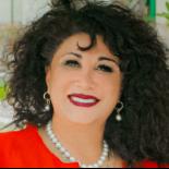 Christina Paylan Profile