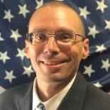 Michael Riccio Profile