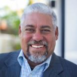 Juan Rodriguez Profile