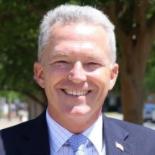 Phil Ehr Profile