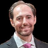 Joseph Naham Profile