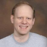 David Rogers (DE) Profile