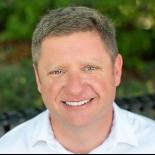 Jim Kennedy Profile