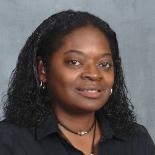 Kimberly Walker Profile