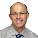 Ike McCorkle Profile