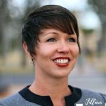 Jillian Freeland Profile
