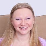 Elissa Flaumenhaft Profile