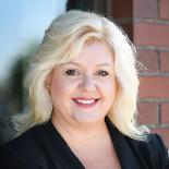 Paula Dickerson Profile