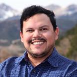 Carlos R. Lopez Profile