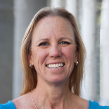 Tracey Bernett Profile