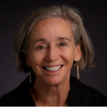 Judy Amabile Profile