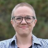 Stephanie Vigil Profile
