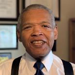 Joseph Thompson Jr. Profile