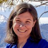 Meg Fossinger Profile