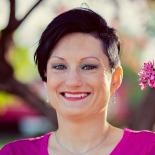 Liz Rosenbaum Profile