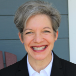 Suzanne Herzog Profile