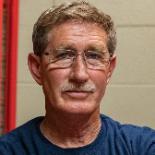 Steve Gorman Profile