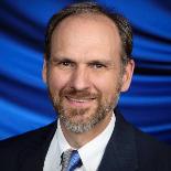 Warren Varley Profile