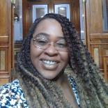 ToyA S. Johnson Profile