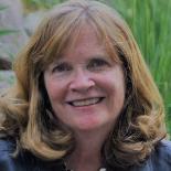 Rhonda Martin Profile
