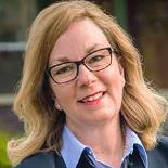 Cynthia Paschen Profile